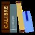 Calibre V4.0.0 64位英文安装版