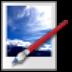 Paint.NET(圖像處理工具) V4.2.3 中文版