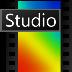 PhotoFiltre(圖片編輯器)V10.13.0 多國語言版