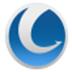 Glary Utilities Pro(系统维护军刀) V5.161.0.187 中文版