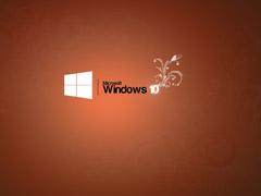 """新增""""夜间主题""""!微软发布Win10 RS5快速预览版更新17733"""