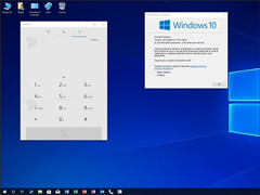 微软推送Win10 RS5快速预览版更新17735(附更新内容)