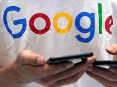 禁止也没用!谷歌被曝偷偷记录用户位置数据