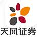 http://img4.xitongzhijia.net/180820/96-1PR0105U1400.png
