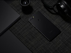 360 N7 Pro怎么样好用吗?360 N7 Pro手机体验评测