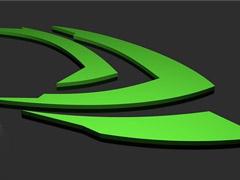 NVIDIA发布GeForce 399.07显卡驱动(附下载地址)