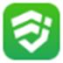 云幫手 V2.0.5.6 官方安裝版