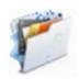 笨瓜文件管理系统 V1.4 官方安装版
