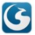 千寻员工管理系统 V1.01 官方安装版