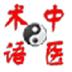 http://img2.xitongzhijia.net/180905/96-1PZ51054544J.png