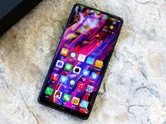 努比亚Z18好不好?努比亚Z18手机体验评测