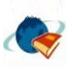 CheatBook 免費版 v2019.08