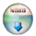 奇俊盲人按摩管理系统 官方版V3.14