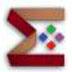 AxMath(公式編輯計算器) V2.61 綠色版