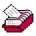 ocr名片识别 V3.0.2.2 多国语言安装版