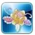 http://img3.xitongzhijia.net/180914/96-1P91414413c54.png