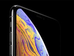 外媒:iPhone XR续航成绩为苹果历史最强