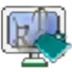瑞天图书管理系统 标准版 2014