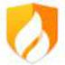 火绒安全实验室 V5.0.23.1 官方版