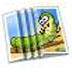 http://img3.xitongzhijia.net/180917/98-1P91GA015104.jpg