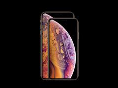 黄牛都退货了?苹果iPhone Xs Max渠道价已跌破官网报价
