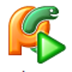 PyCharm V5.0 רҵ°æ