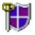 兰德华巡检管理系统 官方版 VA1.0+