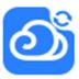 微云同步助手 V3.0.0.456 官方安装版