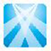 YYets人人影视客户端  V3.2.1 官方版