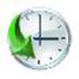 勇芳自动校时软件 V1.1.3 绿色版