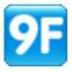 九陣學生收費管理系統 官方版 V9