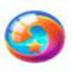 http://img3.xitongzhijia.net/181101/96-1Q101113000924.png