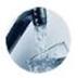 沙狐自来水管理系统 V2018 官方安装版