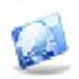 有線電視收費管理系統 官方版 V7.1