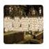http://img3.xitongzhijia.net/181101/96-1Q101151220O8.png