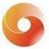 力创人事档案管理系统 V3.4.5 官方安装版