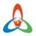名易MyHR人力资源办理平台 V1.2.2.0 官方装置版