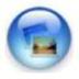 图片批量处理系统 V1.0.8.8 免费安装版
