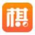 http://img5.xitongzhijia.net/181105/96-1Q10514442NL.png