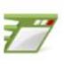 Autorun Organizer V3.13 多国语言安装版