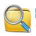 信易通數秒搜 V1.0.0.6 官方安裝版