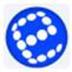 易度文檔管理系統 V4.8.4.4 官方安裝版