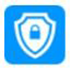 秘银保险箱 V1.0 官方安装版