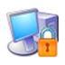 无忧网络锁官方版 V3.0.1