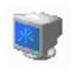 NiceSPY系统监视专家 官方版 V2.0