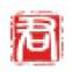 http://img2.xitongzhijia.net/181109/96-1Q109144645I3.png