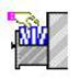 精微人事工资管理软件 官方版 V2.0