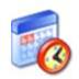 DayMate(日程管理工具) V7.09 英文安裝版