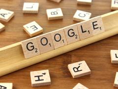 """谷歌放弃""""智能眼镜测血糖""""项目"""