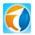 啄木鸟桑拿洗浴管理软件 V7.0 官方安装版